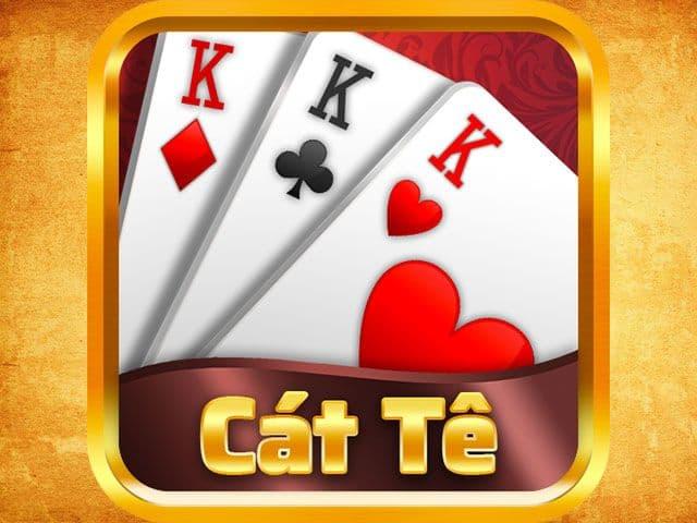 ปลาสวาย 6 ใบคืออะไร? เรียนรู้วิธีเล่น Catte 6-card พื้นฐาน