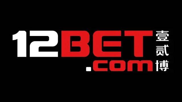 12bet - ทางเข้า 12bet mobile & PC รับฟรี 300 บาท - 12bet.com