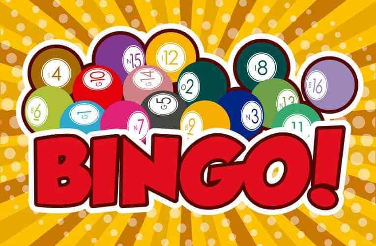 Bingo คืออะไร? คำแนะนำในการเล่น Bingo พื้นฐาน