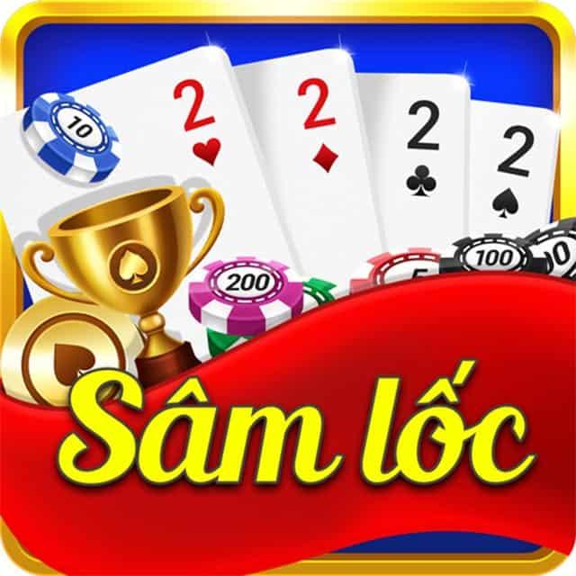กฎ Sam Doc Online และวิธีการเล่นออนไลน์ขั้นพื้นฐานสำหรับผู้เริ่มต้น