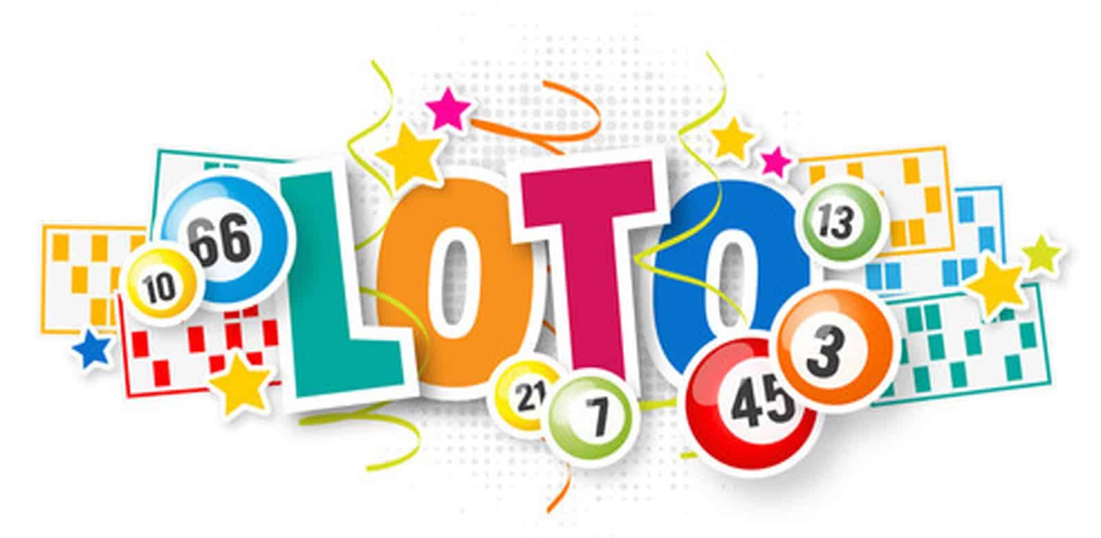 คำแนะนำในการเล่น loto188 ออนไลน์เพื่อแลกรางวัลที่ 12bet