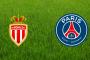 อัตราต่อรองของ AS Monaco vs Paris Saint Germain, 03:00 วันที่ 21/11