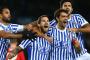 อัตราต่อรองของ AZ Alkmaar vs Real Sociedad, 03:00 วันที่ 27 พฤศจิกายน