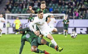 การแข่งขัน VfL Wolfsburg vs แวร์เดอร์เบรเมน 02:30 น. วันที่ 28 พฤศจิกายน
