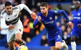 อัตราต่อรองของการแข่งขัน Leicester City vs Fulham, 0:30 วันที่ 1 ธันวาคม