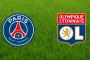 การแข่งขัน PSG vs Lyonnais เวลา 03:00 น. ของวันที่ 14 ธันวาคม