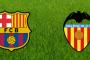 ราคาบอลบาร์เซโลน่า vs บาเลนเซีย, 12:15 น.