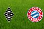 อัตราต่อรองของ Monchengladbach vs Bayern Munich, 02:30 น. วันที่ 9 มกราคม