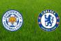 อัตราต่อรองของการแข่งขัน Leicester City vs Chelsea, 03h15 น