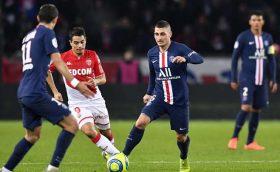 การแข่งขัน FC Lorient vs Paris Saint Germain, 21:00 น. วันที่ 31/01