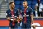 Angers SCO vs Paris Saint Germain นัด 03:00 วันที่ 17/01