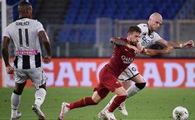 อัตราต่อรองของการแข่งขัน MU vs AS Roma, 02:00 น. ของวันที่ 30 เมษายน
