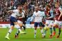เดิมพันการแข่งขัน Tottenham Hotspur vs Aston Villa 00h00 ในวันที่ 20/05