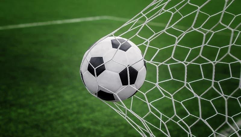 ประสบการณ์การพนันฟุตบอล