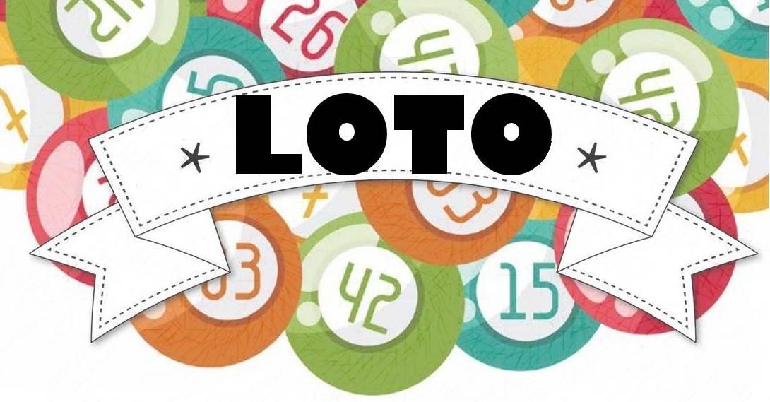 คำแนะนำในการเล่น loto188 ออนไลน์เพื่อแลกของรางวัลที่ 12bet