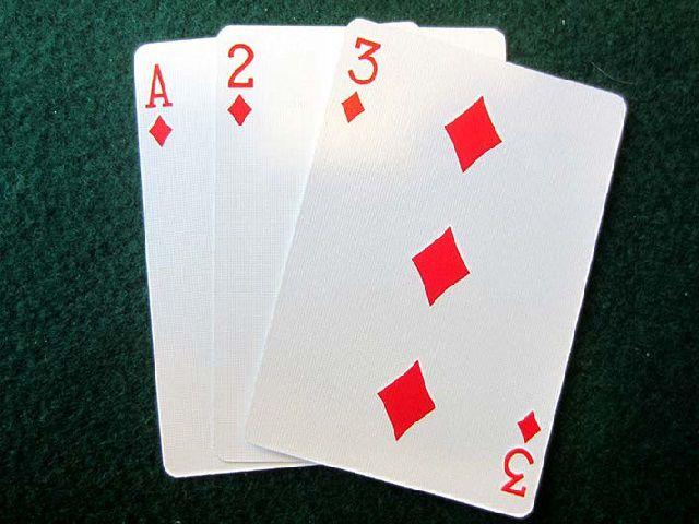 บัตรขูดออนไลน์และวิธีเล่นไพ่ชนะอย่างมีประสิทธิภาพเสมอ
