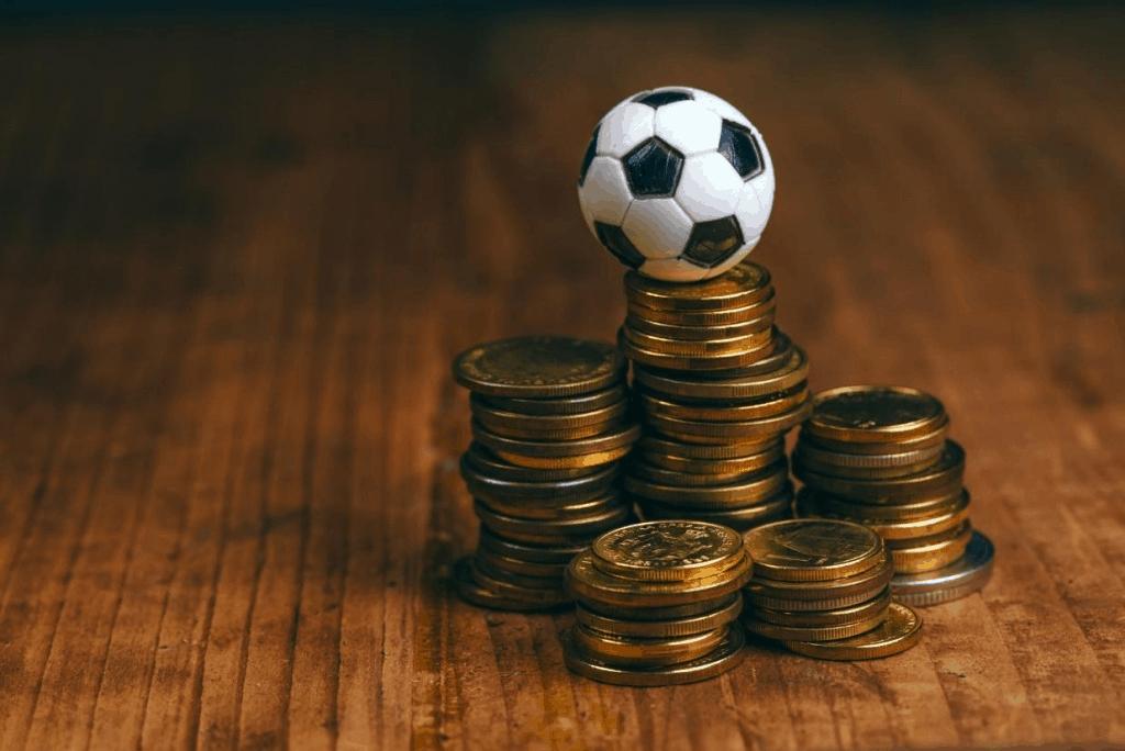 TOP 4 ฟอรั่มการพนันฟุตบอลที่ใหญ่ที่สุดและมีชื่อเสียงที่สุดในเวียดนาม