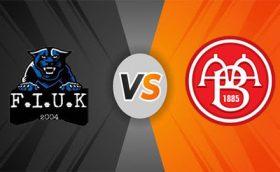 Odense vs Aalborg BK เตะมุม 23h00 วันที่ 31/08